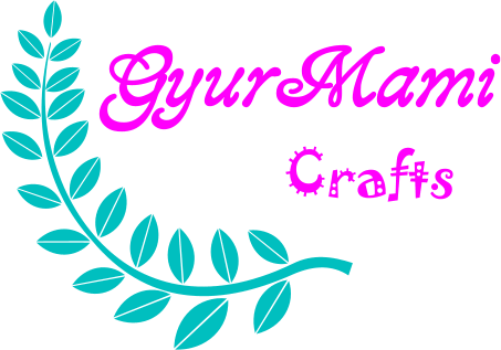 GyurMami Crafts