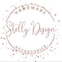 Stelly Design Handmade